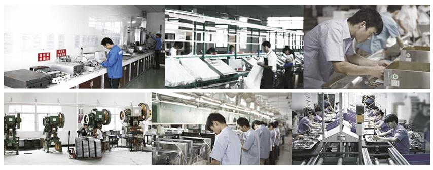 熊猫厨卫电器核心技术